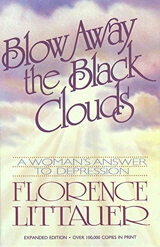 Blow Away the Black Clouds: Littauer, Florence