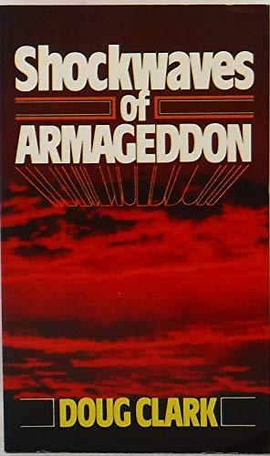 9780890813003: Shockwaves of Armageddon