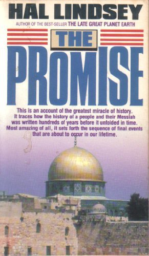 9780890813515: The Promise