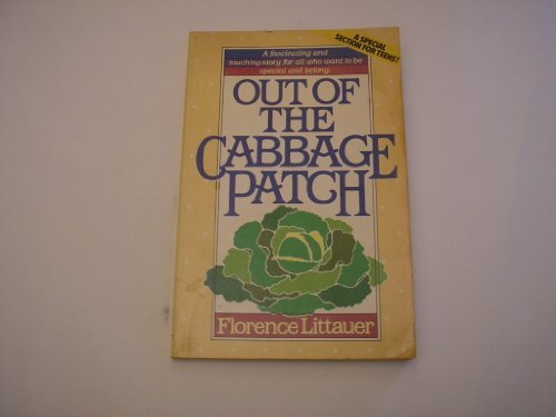 Out of the Cabbage Patch