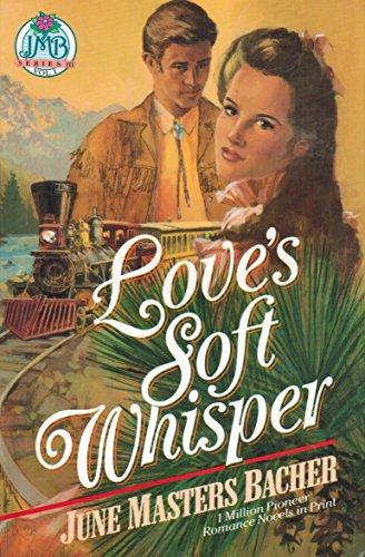 9780890815595: Love's Soft Whisper