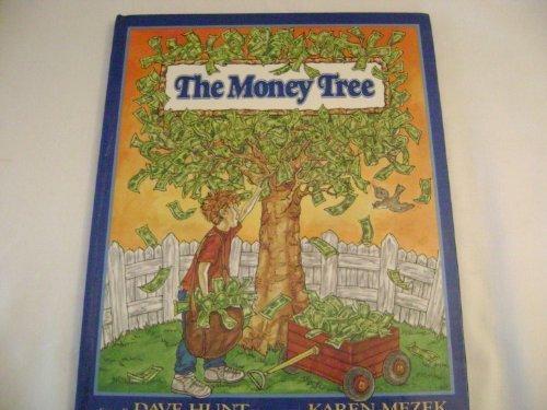 Money Tree: Hunt, Dave