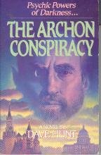 The Archon Conspiracy: Dave Hunt
