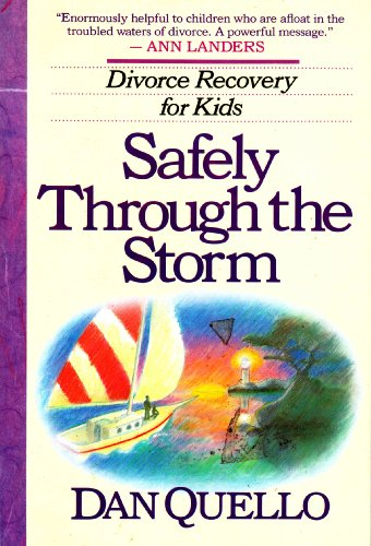 9780890818602: Safely Through the Storm