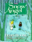 The Snow Angel (Signed): Boone, Debby