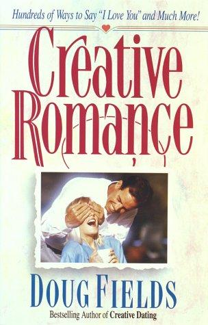 9780890818800: Creative Romance