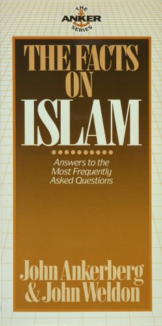 9780890819135: The Facts on Islam