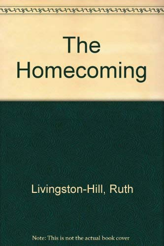 9780890819784: The Homecoming
