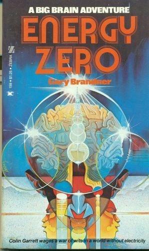 9780890831595: Energy Zero