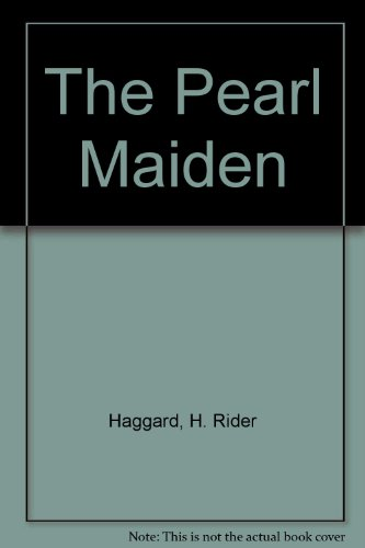 Pear Maiden: n/a