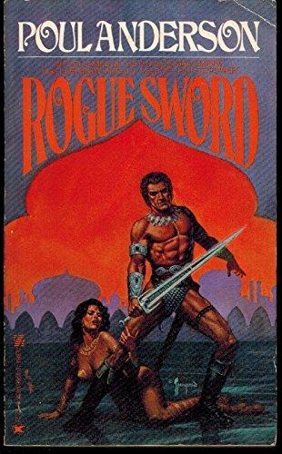 9780890836385: Rogue Sword