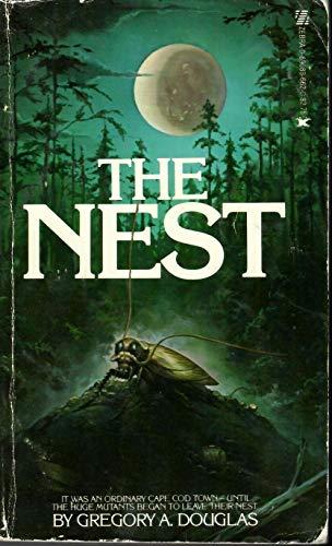 9780890836620: The Nest