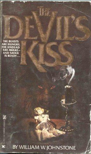 9780890837177: The Devil's Kiss