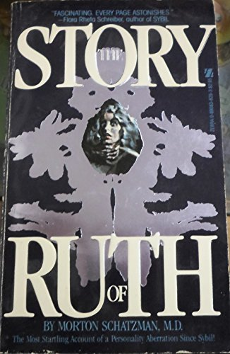 9780890838280: Story of Ruth