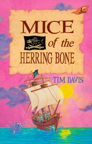 9780890846261: Mice of the Herring Bone