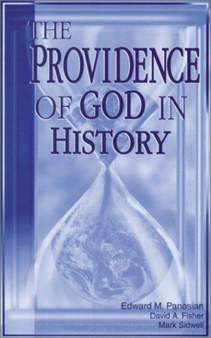 9780890848654: The providence of God in history