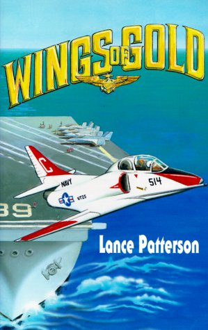 9780890849330: Wings of Gold