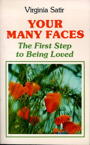 9780890871201: Your Many Faces: The First Step to Being Loved