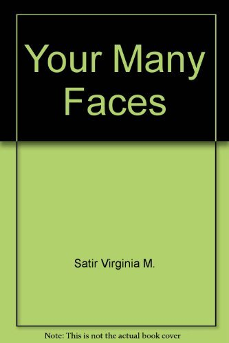 9780890871874: Title: Your many faces