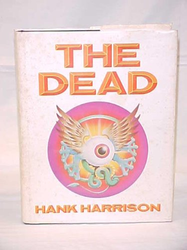 9780890872826: The Dead