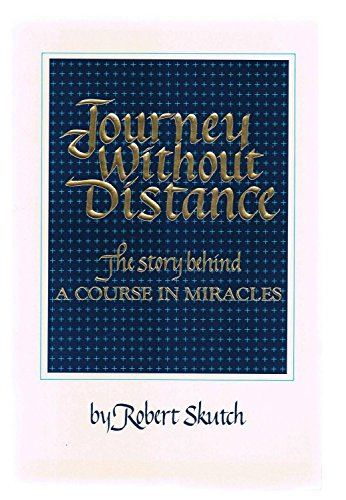 9780890874042: Journey Without Distance