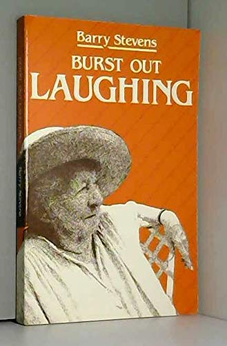 9780890874103: Burst Out Laughing