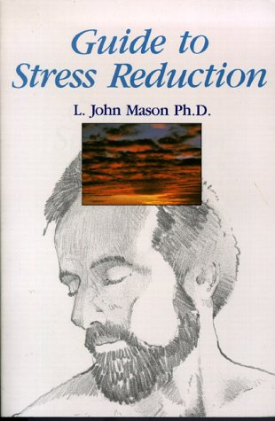 9780890874523: Guide to Stress Reduction