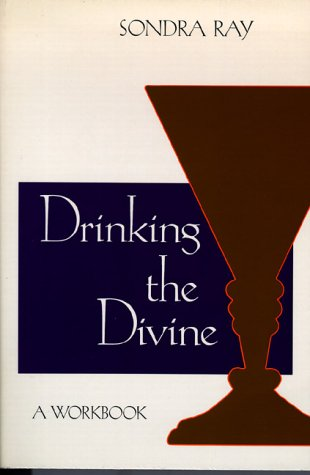 9780890874608: Drinking the Divine