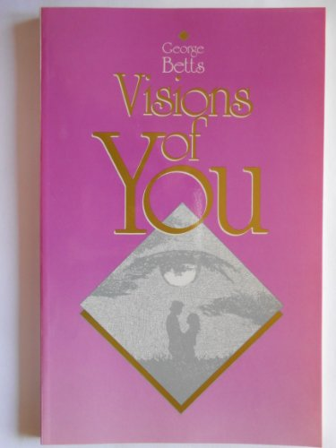 9780890874783: Visions of You