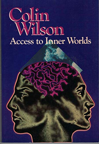 9780890875018: Access to Inner Worlds