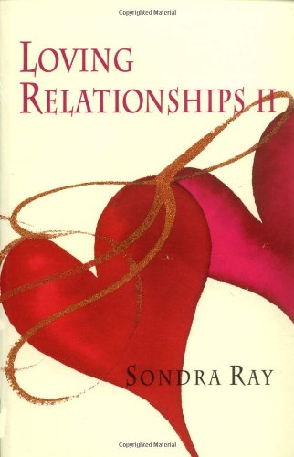 9780890876619: Loving Relationships II