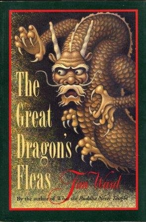 9780890876978: The Great Dragon's Fleas