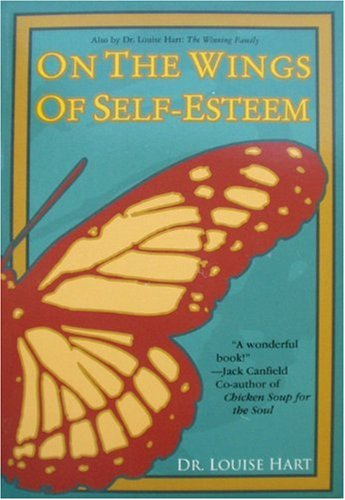 9780890877319: On the Wings of Self Esteem