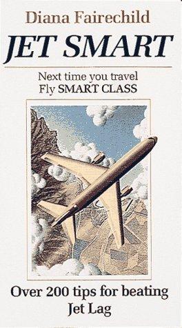 9780890877371: Jet Smart