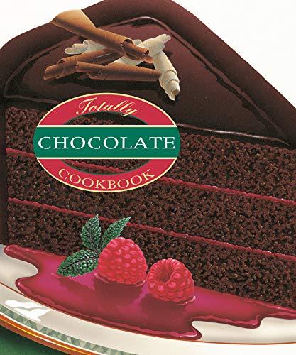 9780890878057: Totally Chocolate Cookbook (Totally Cookbooks)