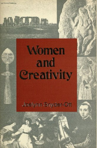 Women and creativity
