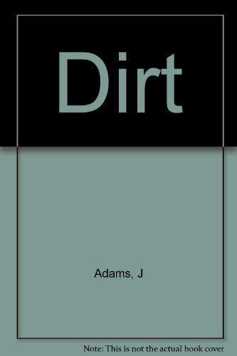 9780890962725: Dirt