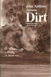 9780890963012: Dirt