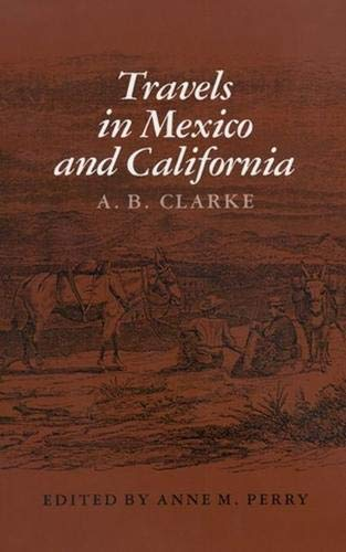 the foundations of california essay