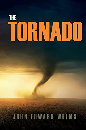 9780890964606: The Tornado