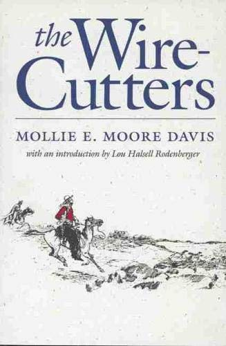 9780890967966: The Wire Cutters