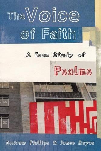 9780890989012: The Voice of Faith
