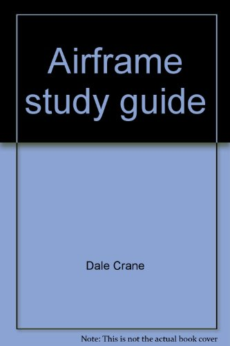 Dale Crane: used books, rare books and new books (page 3