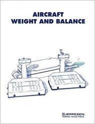 9780891000969: Aircraft Weight and Balance (An Iap, Inc. Training Manual)/JS312634