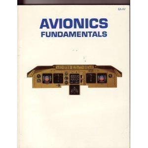 9780891002932: Avionics Fundamentals (Iap Training Manual)