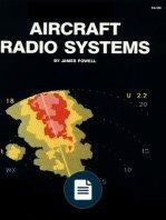 9780891003564: Aircraft Radio Systems/312659