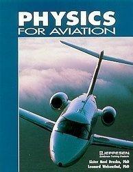 9780891004110: Physics for Aviation (JS312620)