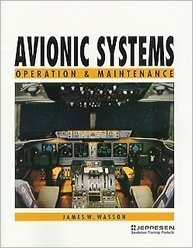 9780891004363: Avionic Systems: Operations and Maintenance