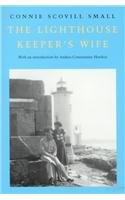 9780891010982: The Lighthouse Keeper's Wife