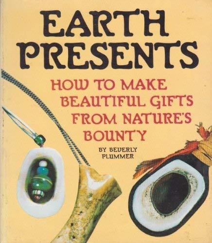 Earth Presents: Beverly Plummer